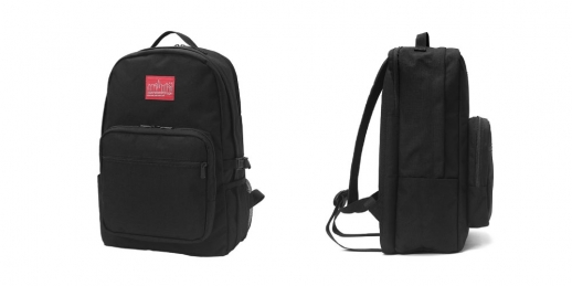 【Townsend Backpack】