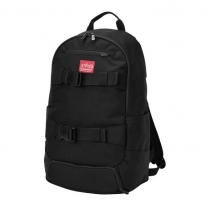 McCarren Skateboard Backpack Ver.2