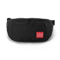 Alleycat Waist Bag Large