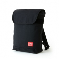 Gramercy Backpack