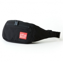 【Alleycat Waist Bag】