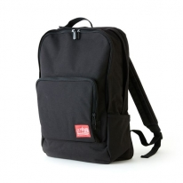 【Union Square Backpack】
