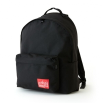 【Big Apple Backpack / Store Limited】