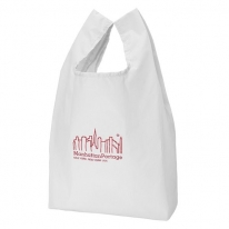 【Packable Eco Bag】
